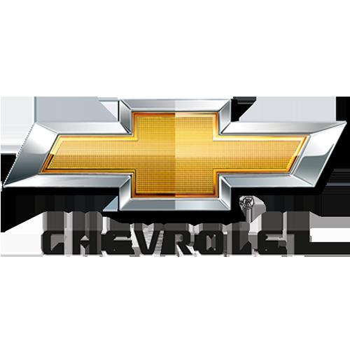Hãng xe Chevrolet, Mua Bán Ô TÔ Chevrolet Giá Tôt Nhất