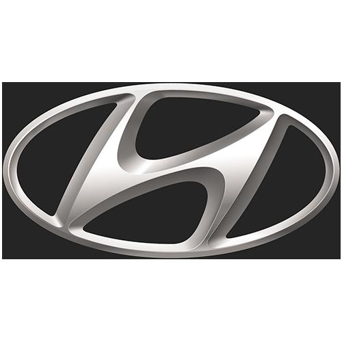 Hãng xe Hyundai, Mua Bán Ô TÔ Hyundai Giá Tốt