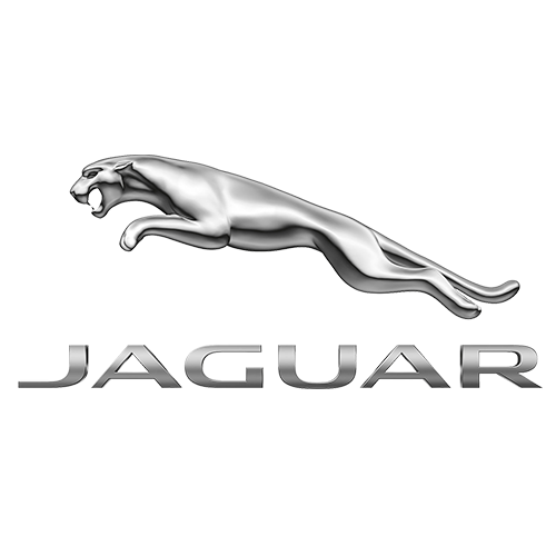 Hãng xe Jaguar, Mua Bán Xe Ô TÔ Jaguar Giá Tốt
