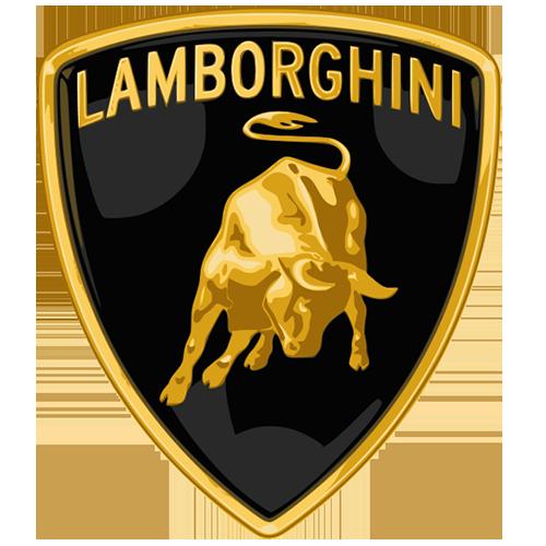 Hãng xe Lamborghini, Mua Bán Siêu Xe Lamborghini