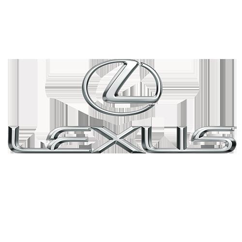 Hãng xe Lexus, Mua Bán Xe Lexus, Thông Tin Hãng Xe Lexus