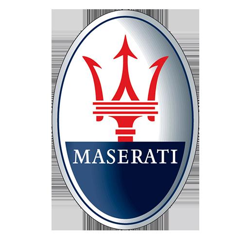 Hãng xe Maserati, Mua bán xe ô tô maserati giá tốt