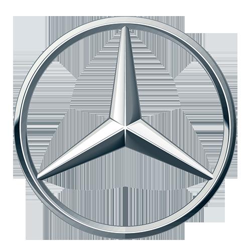 Hãng xe Mercedes Benz, Mua Bán Xe Ô TÔ Mercedes Benz