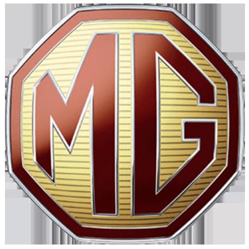 Hãng xe MG, Mua bán xe MG