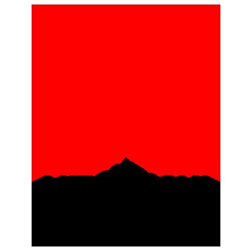 Mitsubishi, Mua Bán Ô TÔ Mitsubishi