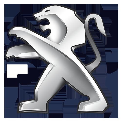 Hãng xe Peugeot, Mua Bán Xe Ô TÔ Peugeot