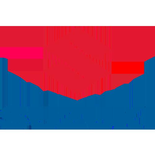 Hãng xe Suzuki, Mua Bán Xe Ô TÔ Suzuki Giá Tốt
