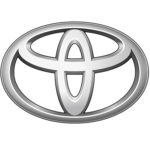 Hãng xe Toyota, Mua Bán Xe Toyota
