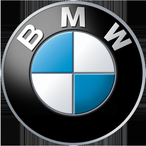 Hãng BMW 3 Series