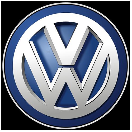 Hãng xe Volkswagen, Mua Bán Xe Ô TÔ Volkswagen Giá Tốt