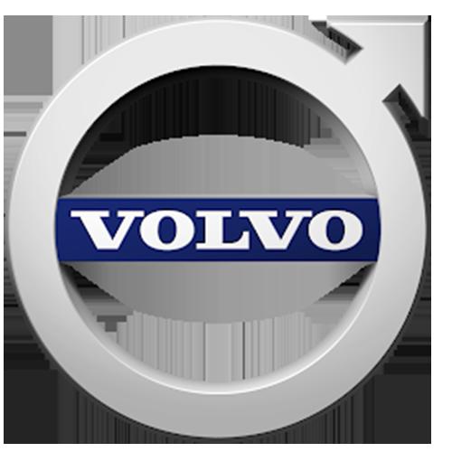 Hãng xe Volvo, Mua bán oto Volvo, Bảng giá xe ô tô Volvo